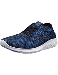New Balance Vazee Coast V2, Zapatillas de Running para Hombre