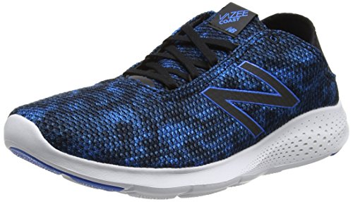 New Balance Vazee Coast V2, Chaussures de Running Entrainement Homme Multicolore (Blue)