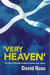 'Very Heaven'