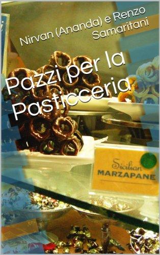 Pazzi per il Natale (i Libretti) (Italian Edition)