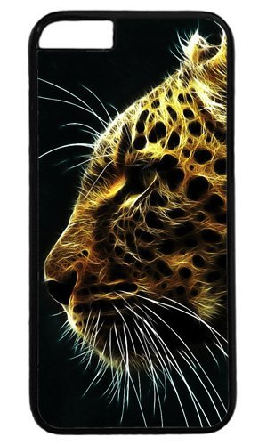 leopard-thanksgiving-easter-pc-black-case-for-masterpiece-limited-design-iphone-6-by-cases-mousepads