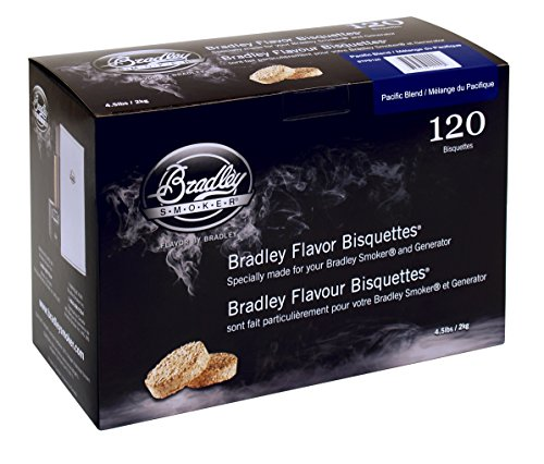 bradley-fumatore-btpb-120-pacifico-miscela-bisquettes-120-pack