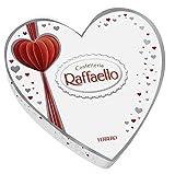 Ferrero Raffaello Herz, 2er Pack (2 x 140 g)