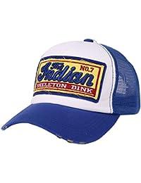 bab25229e7755 Amazon.es  Varios - Sombreros y gorras   Accesorios  Ropa