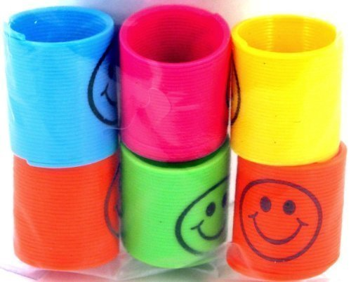 12-x-mini-smiley-springs-party-bag-fillers