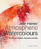 Image de Jean Haines' Atmospheric Watercolours