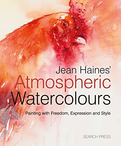 jean-haines-atmospheric-watercolours
