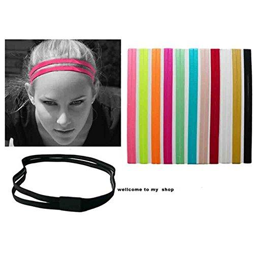 pack-de-3-upmallr-deportes-diadema-no-slip-grip-hairband-elastico-pullover-079-cm-de-ancho-con-inter