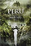 Martyrs / Olivier Peru | Peru, Olivier. Auteur