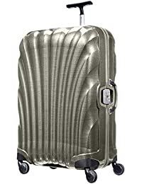 Samsonite - Lite-Locked 4 Roues