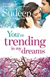 Four friends . . . four lives . . . one decision Four college students, who couldn't be more different from each other, move into a flat in Mumbai. While Varun is sloppy but lovable, Ahana is gutsy and reckless; Malvika is the group's selfie queen an...
