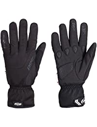 BBB Cycling Gloves