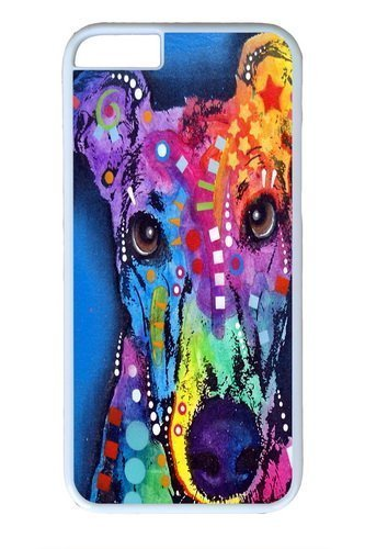 case-cover-for-apple-iphone-6-47-inch-greyhound-polycarbonate-hard-case-back-case-cover-for-apple-ip