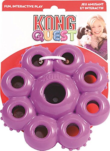 quest-star-pods-large