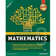 IIT Foundation Maths Class 9