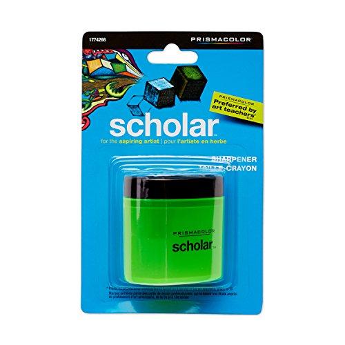 affteuse-de-prismacolor-scholar-card-1-pkg