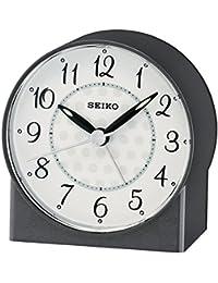 Seiko - QHE136K - Montre Mixte Analogique - Bracelet
