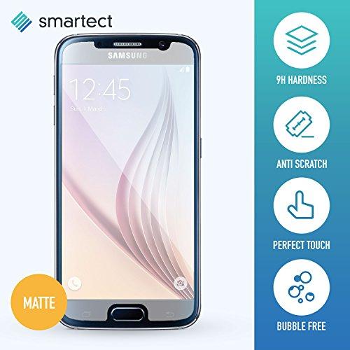 smartect-matt-samsung-galaxy-s6-s6-duos-premium-panzerglas-display-schutzfolie-aus-gehrtetem-tempere