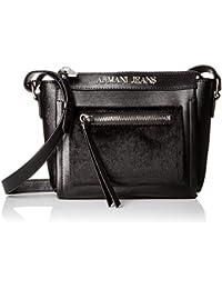 Armani Jeans Women s Jeans   Jeggings Online  Buy Armani Jeans ... ac894d30181