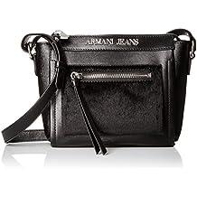 Armani Jeans 9221046a728, Sacs portés épaule 80f3747e53a