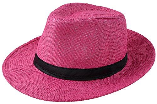 GPH (58, Pink)