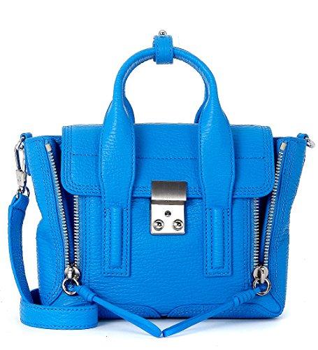 borsa-a-mano-31-phillip-lim-pashli-mini-satchel-in-pelle-blu-ciano