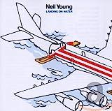 Neil Young Folk rock