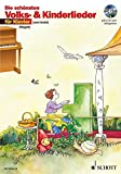 The Beautiful Folk and Childrens Songs Piano +CD - Best Reviews Guide