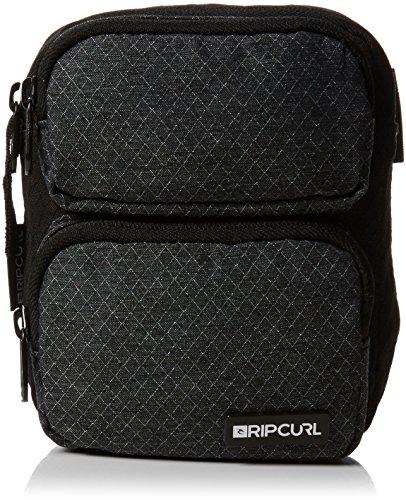 rip-curl-mens-24-7-pouch-corp-rip-purse-black