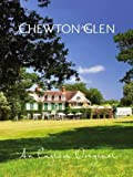 Chewton Glen: An English Original 2015 by Adam Kay (2015-12-03)