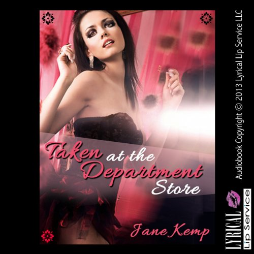 Department Erotic Literature & Fiction - Best Reviews Tips