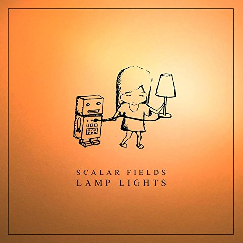 lamp-lights