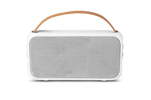 MEDION E65555 Bluetooth 4.0 Lautsprecher