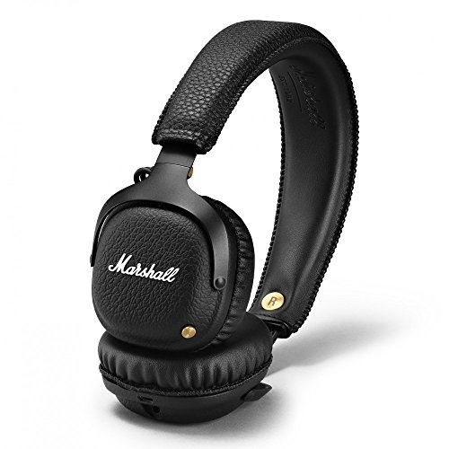 marshall-04091742-mid-bluetooth-on-ear-headphones-black