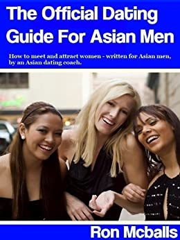asian single men in polk county Frequently requested statistics about iowa's population and economy.
