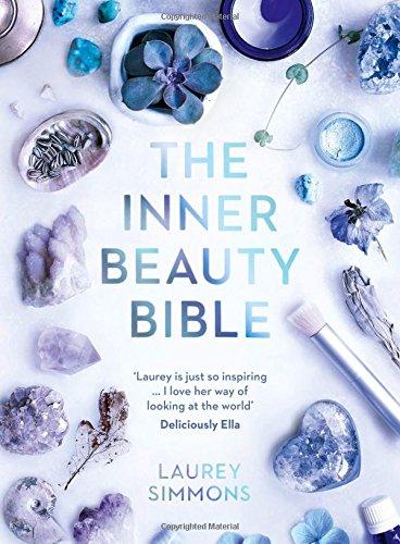 the-inner-beauty-bible