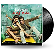 Record - Love Aaj Kal