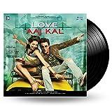 #4: Record - Love Aaj Kal