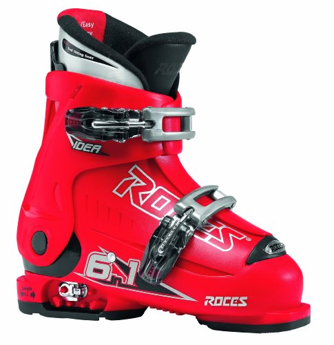 roces-kinder-skischuhe-idea-160-185-mp-red-black-25-29-450500-002
