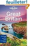 Great Britain - 11ed - Anglais