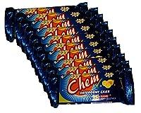 Chem Ultra Detergent Cake 175g, Pack of 10