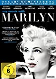 Week With Marilyn kostenlos online stream