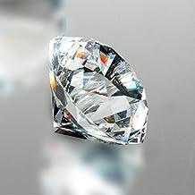 Hypermoderne Suchergebnis auf Amazon.de für: Diamant aus geschliffenem Glas AP-68