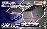 Gameboy Advance - Netzteil Original -