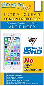 Generic Ultra Clear Screen Protector For Samsung Note 2