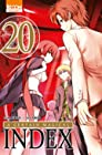 A Certain Magical Index T20 (20)