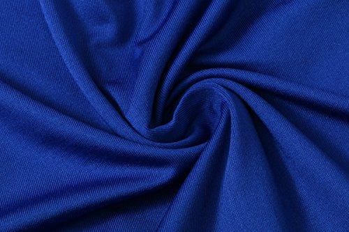 Lavento - Camicia - Tunica - Maniche lunghe  -  donna 8102 Lapis blue