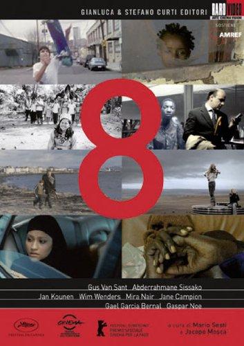8-2-dvd