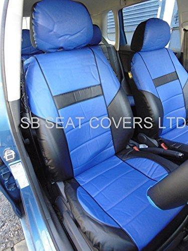 ford-ranger-maverick-coprisedili-rossini-ros-0212-blu-finta-pelle-prestige