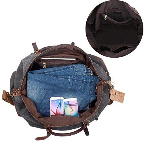 S-Zone Reisetasche